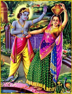 Shiva Parvati Images, Lord Krishna Images, Radha Krishna Pictures, Baby Krishna, Radha Krishna Love, Radha Rani, Jai Shree Krishna, Radhe Krishna, Kali Hindu