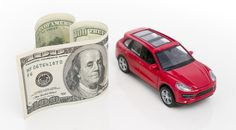 How Much Does Full Coverage Car Insurance Cost? Commercial Insurance, Auto Insurance Companies, Car Insurance, Progressive Auto, Umbrella Insurance, Vinyl For Cars, Card Templates Printable, Renters Insurance, Flood Insurance