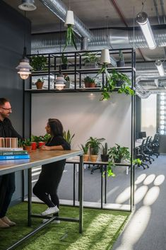 https://officesnapshots.com/2018/01/09/spark44-offices-london/