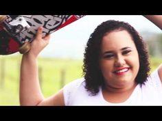 AMANDA 15 ANOS - YouTube