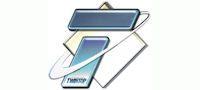Das Franchisekonzept von TWINTOP: Autoreinigung ohne Wasser sowie Scheiben- und Lackreparaturen - bei uns bieten Sie dem Kunden ein Rundum-Paket für's Auto an.