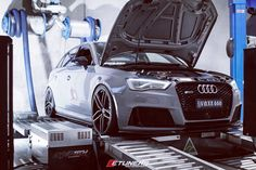 Audi RS3 #audi #rs #rs3 #audirs3 Audi Rs3, Audi Quattro, Luxury Cars, Super Cars, Automobile, Bmw, Vehicles, Beast, Blessed