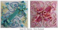 pink casalguidi embroidery