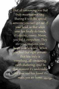 We selected the most Sexy Love Quotes with images for her and love quotes for him. These quotes and images will make your partner just a little more sexy. Sexy Love Quotes, Love Quotes With Images, Romantic Quotes, Me Quotes, Quote Pictures, Surprise Love Quotes, Kissing Quotes For Him, First Kiss Quotes, Making Love Quotes
