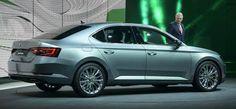 The 5 best family estates Bmw 5 Series, Touring, Cars, Future, Life, Future Tense, Autos, Car, Automobile