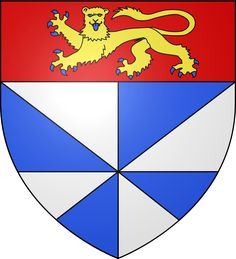 Gironde (France), Prefecture: Bordeaux, Region: Nouvelle-Aquitaine #Gironde #Bordeaux #France (L15451)