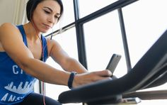 6 Tips on Cycling for Weight Loss