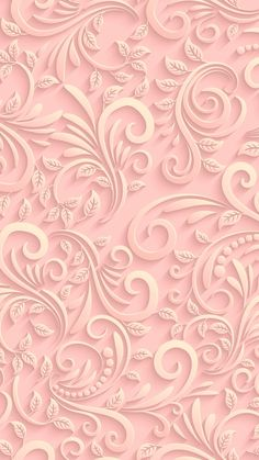 200 Wallpaper Fon Cantik HD Paling Baru