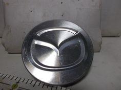 88-03 Mazda Millenia 626 wheel CENTER CAP  GC1M-37 192 hub centercap cover  2104 #MAZDAMILLENIA626PROTEGE