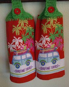 To be listed soon how fun are these dor the summer? http://ift.tt/1IvgFED #DesignedbybrendaH #etsy #etsyonsale #etsyshop #etsyshopowner #etsyhunter #etsypromo #etsyprepromo #etsyseller #giftsforher #handcrafted #handmade #etsylove #shopetsy #handmadewithlove #gifts #fashionista #crochet #crochetaddict