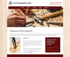 carpentry images - Google Search