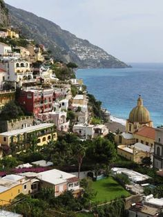 The Best European Destination Wedding Spots - The Knot #European #Destination #Wedding