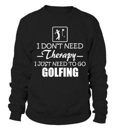 golf golfer golfing putt golfclub tiger sport player shirt