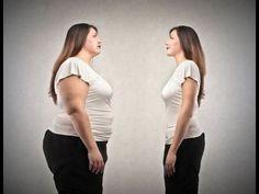 Schnell Abnehmen In Einer Woche, Abnehmen Schnell Und Gesund, Leicht Und Schnell Abnehmen http://schnell-abnehmen.good-info.co Die wichtigsten Baustoffe Ihres Körpers für … … gesundes Blut, starke Knochen & einen aktiven Stoffwechsel. Jeder weiß, eine ausgewogene und richtige Ernährung ist wichtig. aber worauf kommt es dabei eigentlich an und was braucht unser Körper wirklich? Die Knochen werden gestärkt.