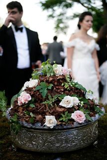Gallery & Inspiration | Category - Cakes | Page - 102 - Style Me Pretty