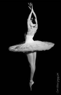 Viktoria Tereshkina and Vladimir Shklyarov Ballet Dancers, Ballet Shoes, Dance Shoes, Ballerinas, Ballet Tattoos, Baden Germany, White Tutu, Swan Lake, Dance Art