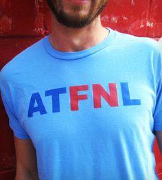 AT-FN-L T-Shirt