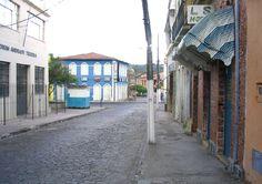 São Félix, Bahia - Brasil