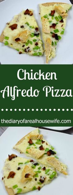 What a fun pizza night idea! Appetizers For Kids, Easy Appetizer Recipes, Healthy Appetizers, Dinner Recipes, Easy Recipes, Dinner Ideas, Healthy Food, Healthy Recipes, Healthy French Fries