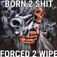 Bad Memes, Stupid Memes, Stupid Funny, Dankest Memes, Funny Memes, Jokes, Know Your Meme, Cursed Images, Mood Pics