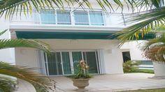 Casa en Isla Dorada - Isla Marina