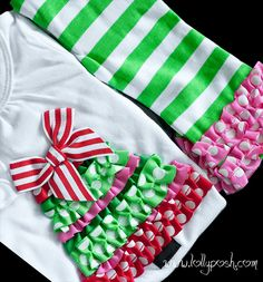 Lolly Posh Boutique featuring Mud Pie Christmas and Holiday clothing. - Lolly Posh ... a Sweet Boutique for A-List Babies and Kids