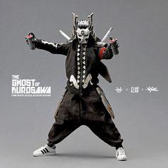 ghost_of_kurosawa_sixth_scale_action_figure_devil_toys_flab_slab_quiccs_8.jpg (960×960)