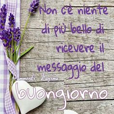 Italian Greetings, Adult Dirty Jokes, Italian Phrases, Italian Sayings, Italian Memes, Messages For Friends, Miss You Dad, Good Morning Good Night, Prayer Quotes