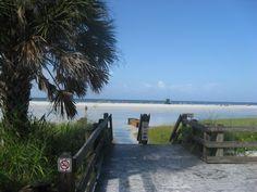 Beach Videos Siesta Key, Florida Video Land, Siesta Key Beach, Beach Video, Florida, Heart, Videos, Music, Water, Outdoor