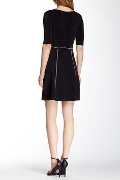 Scandalous Dress by Nanette Lepore on @nordstrom_rack