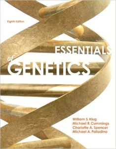genetics analysis and principles 5th edition brooker test bank rh pinterest com
