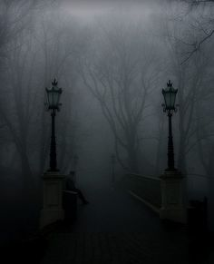 """Come down this path and take my hand. I'll take us to a dark, strange land... "" ~ Kira Garcia"