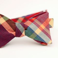 black friday/cyber monday saleSam's freestyle bow tie by xoelle
