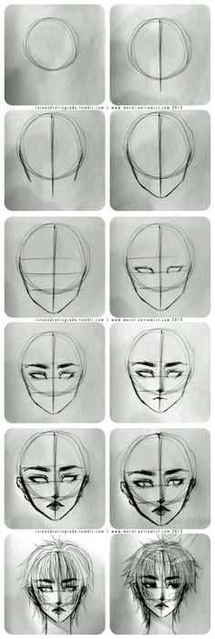 drawing ideas easy step by step \ drawing ideas . drawing ideas step by step . drawing ideas easy step by step . Pencil Art Drawings, Art Drawings Sketches, Cute Drawings, Drawings Of Lips, Sketches Of Eyes, Tumblr Drawings, Drawing Techniques, Drawing Tips, Sketching Tips