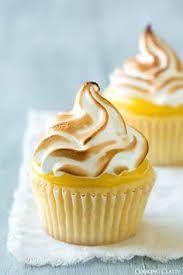 Resultado de imagen para classic cupcakes