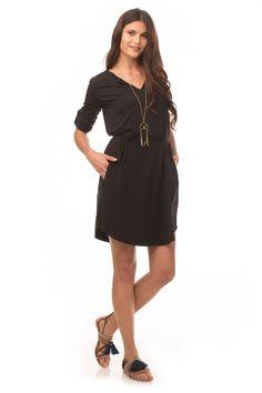 Jaipur Dress