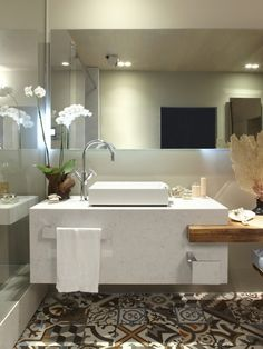 Looking for inspiration? Take a look at our Silestone Gallery! Click on any image for a larger view. For more information give us a call.