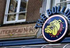 29-Apr-2014 8:13 - WESTELIJK HAVENGEBIED NIET BLIJ MET KOMST THE BULLDOG. De ondernemersvereniging in het Westelijk Havengebied is niet blij met de komst van een afhaalvestiging van coffeeshop The Bulldog naar de...