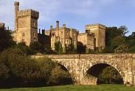 castl perfect, irish castl, castles, irish pin, ireland northern, fairytal irish, place, lismor castl, irish wedding