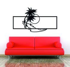 Sofa, Couch, Stencil, Furniture, Home Decor, Settee, Settee, Decoration Home, Room Decor