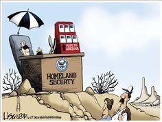 Terrorists, drug lords and criminals Barak Obama welcomes you to Arizona.