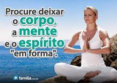 Dicas de yoga para iniciantes