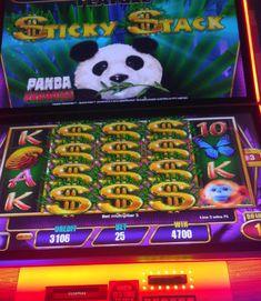 Top online gambling