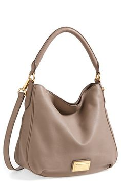 MARC BY MARC JACOBS Hobo | Nordstrom