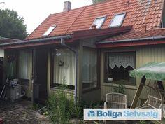 Lergravsvej 40B, Tåstrup, 4300 Holbæk - Centralt beliggende børnevenlig bolig #dobbelthus #holbæk #selvsalg #boligsalg #boligdk