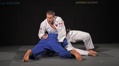 Judo Videos - SuperstarJudo - Improve your Judo today Judo Video, Superstar, Improve Yourself, Rain Jacket, How To Become, Windbreaker, Videos, Jackets, Fashion