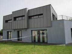 Achat - Maison a Vendre Pléneuf-Val-André 22370 Cotes-d'Armor - 160 m2 5 pièces 309300 euros