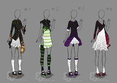 Fancy Dress Designs -