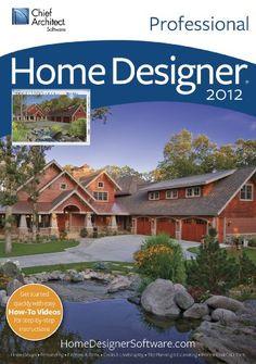 Home Design Studio Pro For Mac