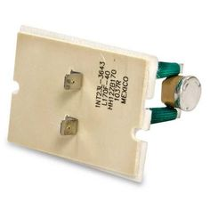 Carrier Hh12zb170 3 Limit Switch 170 In 2020 Switch Hvac Controls Carriers